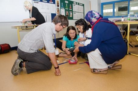 20141108-09 The Creative Classroom-04